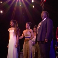 VIDEO: Watch The Public Theater's Full Production of MUCH ADO ABOUT NOTHING, Starring Video