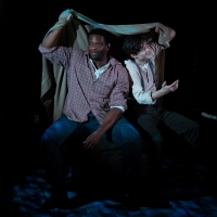 BWW Interview: Beverly & Kirby Ward of BIG RIVER at Rubicon Theatre Company Photo