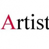 Artists Rights Society Launches Petition for $20,000 Congressional Artist Bailout Photo
