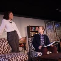 BWW Review: GLORIA Moves at Nebraska Wesleyan Theatre Photo