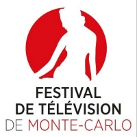 60th Monte-Carlo Television Festival Postponed to June 2021