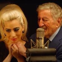 Lady Gaga & Tony Bennett Partner With ViacomCBS for Three New TV Specials Photo