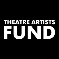 Theatre Artist Fund Raises Running Total Of £3.5m; Now Open For Next Round of Applic Photo