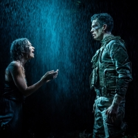 BWW Review: ALBION, BBCiPlayer Photo