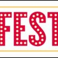 The Turbine Theatre Announces Musical Line-up For MTFestUK