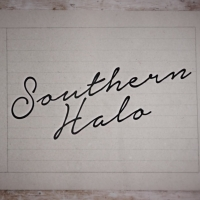 Southern Halo Share New Lyric Video for 'Missing Mississipi' Photo