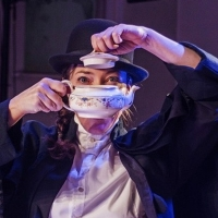 BWW Review: BERKO:  CLEVELAND ENTERTAINMENT IN THE PANDEMIC at Cleveland Area Venues Photo