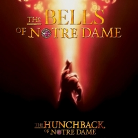 Over 100 UK Performers Come Together to Record 'The Bells of Notre Dame' From Disney' Photo