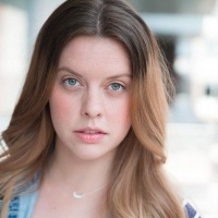 BWW Interview: Kelly McIntyre in LOVE IN HATE NATION at Two River Theater Photo