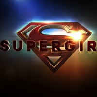VIDEO: Watch a Scene from SUPERGIRL on The CW!