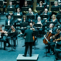 Palm Beach Symphony Announces December Holiday and Fourth of July Concerts Photo