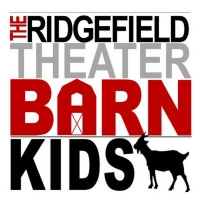 Theater Barn Names Stacie Moye and Anya Caravella To Lead Newly Restructured Kids' Pr Photo