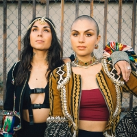 Krewella Release New Music Video for 'Good on You' Photo