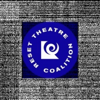 Kumu Kahua Theatre Announces Collaboration With Writers Of Color Across The Country Photo