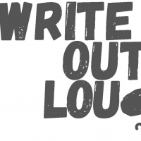 Taylor Louderman's Third Annual Write Out Loud Contest Announces 2021 Winners Photo