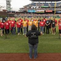 Opera Philadelphia Chorus to Perform a Free Concert at Dilworth Park Photo