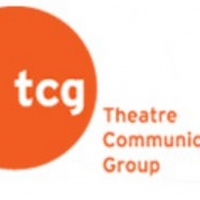 TCG Announces Fourteenth Round of Fox Foundation Resident Actor Fellowships Photo