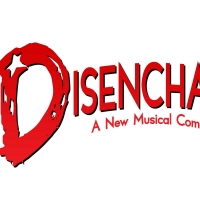 Broadway Licensing Has Acquired the Performance Rights to DISENCHANTED!