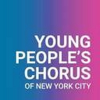 Young People's Chorus Of New York City Announces Virtual Winter Concert, ONCE UPON TH Photo
