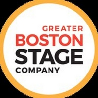 Greater Boston Stage Company Announces New Education Options Through The Young Compan Photo