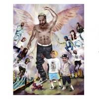 A$AP Mob Announces Yams Day 2020 Photo