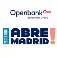 ABRE MADRID incluye Sing-Along entre su programación veraniega Photo