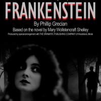 BWW Review: FRANKENSTEIN at Little Theatre Of Mechanicsburg Photo