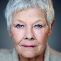 Dame Judi Dench and Jamael Westman Announced as New Patrons of Polka Theatre Photo