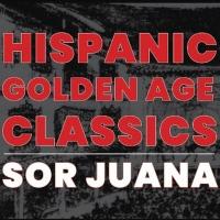 Red Bull Theater's 2021-22 Season to Kick Off With HISPANIC GOLDEN AGE CLASSICS | SOR Photo