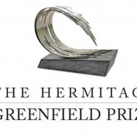 The Hermitage Artist Retreat Announces The Winner Of The 2021 Hermitage Greenfield Prize Photo
