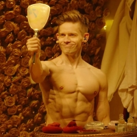 VIDEO: SEVEN DEADLY SINS Opens in NYC's Meatpacking District - Show Extension Announc Photo
