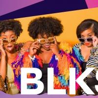 BLKS Announced At SpeakEasy Stage Photo