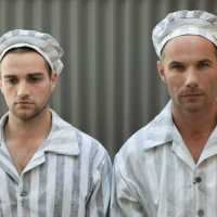 BWW Review: BENT at Goodwood Theatre Photo