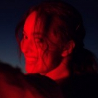 Faouzia Shares Powerful New Single 'The Road'