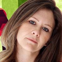 Playwright Bekah Brunstetter On MISS LILLY & Her Other Writing Loves