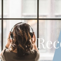 Student Blog: Best Summer Podcast Recommendations Photo