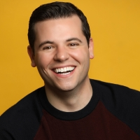 BWW Interview: Marc Tumminelli BROADWAY WORKSHOP Creator and Instructor, and Director Photo