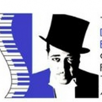 The American Tap Dance Foundation and The Duke Ellington Center Present A DUKE ELLINGTON BIRTHDAY CELEBRATION