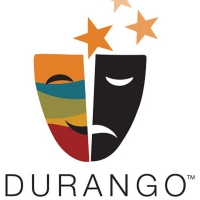 Durango PlayFest Returns With Three Plays in August Photo