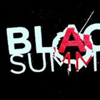 Netflix Renews BLACK SUMMER for Season Two
