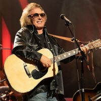 Don McLean To Appear On An Episode Of THE SONG Photo