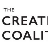 The Creative Coalition Awards $220,000 in Grants to Filmmakers Photo