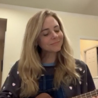 Living Room Concerts: Kerry Butler Sings 'Songbird' Photo