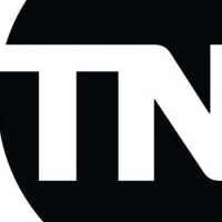 Ava DuVernay and Kat Candler Will Develop a New Series for TNT