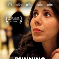 Web Series, RUNNING LINES Gives Actors And Theatre Lovers A Taste Of The Familiar Dur Photo