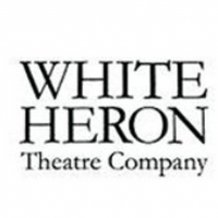 Nantucket's White Heron Theatre Announces All Episodes Of Inaugural Podcast Now Avail Photo