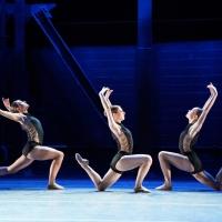 American Repertory Ballet Announces 2021-2022 Season Photo