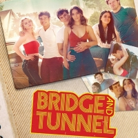 VIDEO: Watch the Trailer for BRIDGE AND TUNNEL on EPIX Photo