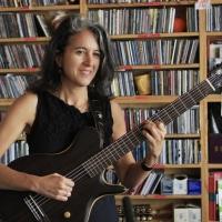 Janet Feder Of NPR Tiny Desk Concert Joins Golden Lotus Studio As First Guest Instruc Photo