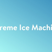 Science Channel Premieres EXTREME ICE MACHINES Photo